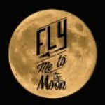 Fly me to the moon (1954)