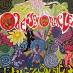 The Zombies /