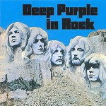 DEEP PURPLE /
