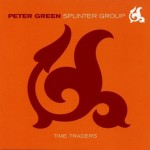 PETER GREEN SPLINTER GROUP -