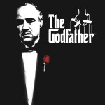 КРЁСТНЫЙ ОТЕЦ / The Godfather