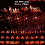 The PENTANGLE /